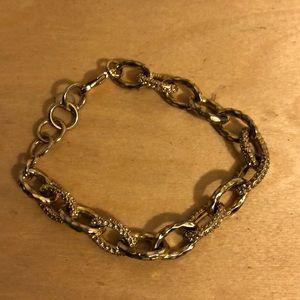 Stella & Dot bracelet